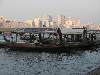 wp-content/uploads/2006/10/13/Dhows.JPG
